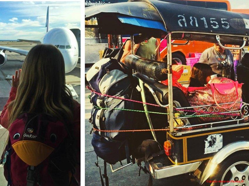 blog-voyage-en-famille-asie-avec-enfants