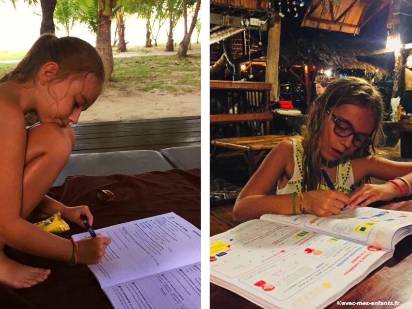 blog-voyage-en-famille-scolarite-long-voyage