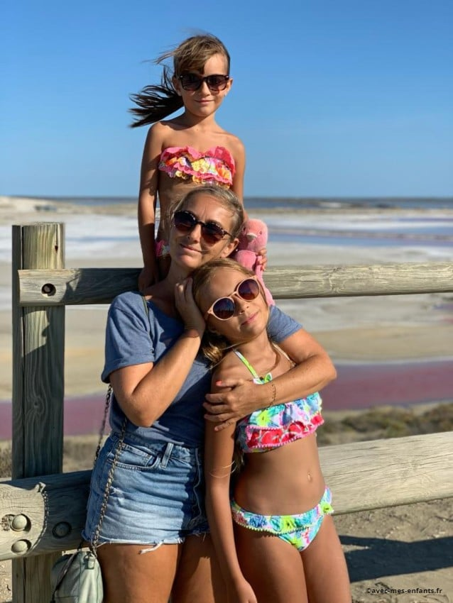 blog-voyage-en-famille-maman-voyageuse