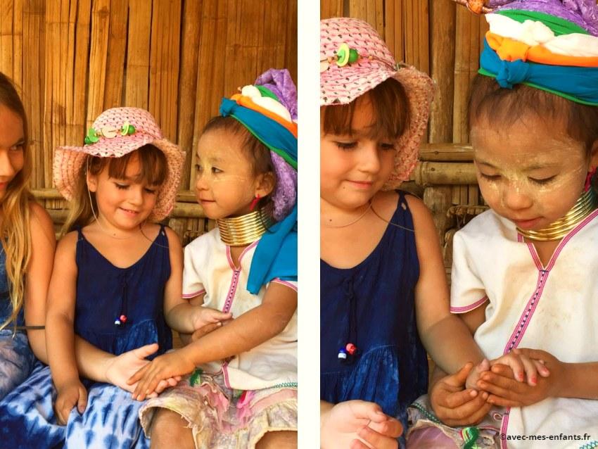 maman-voyageuse-thailande-enfants