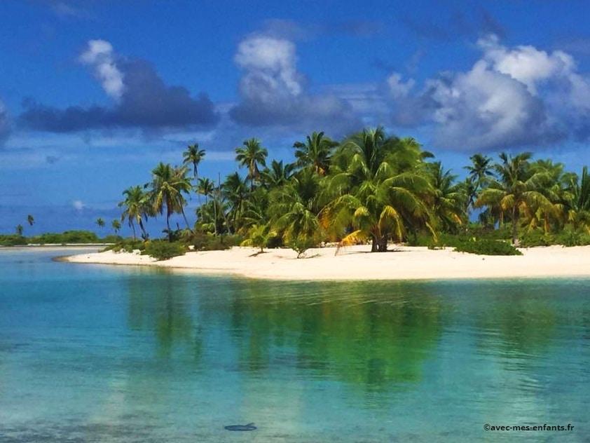 blog-voyage-polynesie