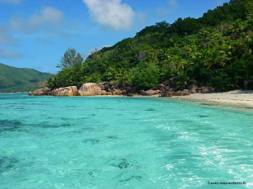 blog-voyage-seychelles-en-famille