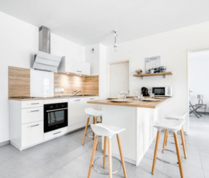 Landes-en-famille-capbreton-appartement