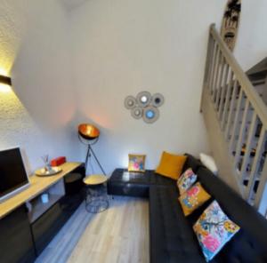 Landes-en-famille-appartement-capbreton-hossegor