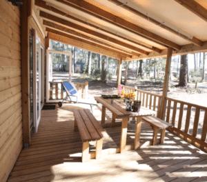 Landes-en-famille-bungalows-ondres