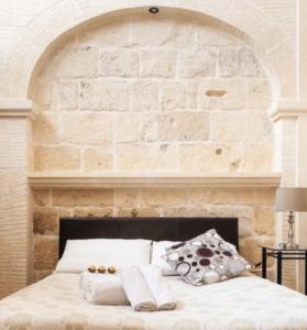 Malte-en-famille-gozo-hotel-mood-farmhouse-mythology