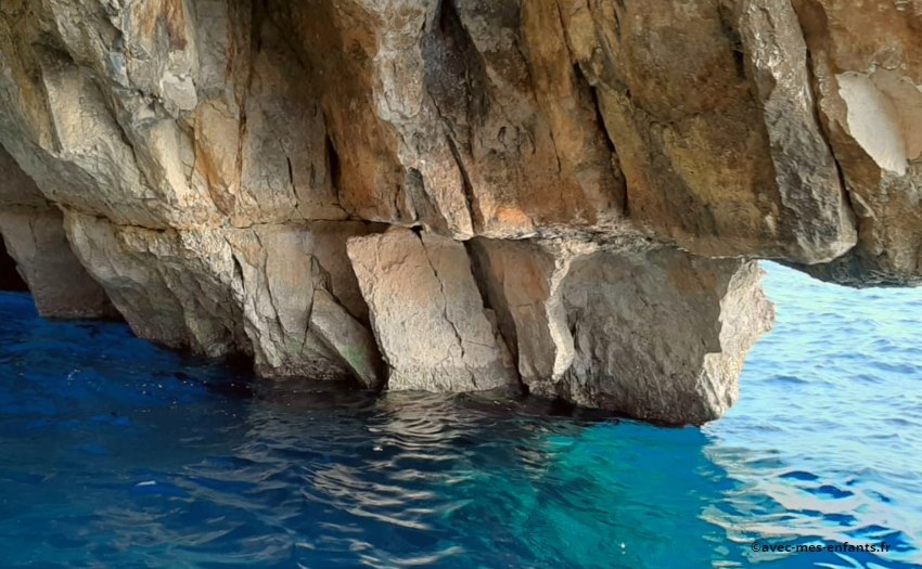 malte-en-famille-blue-grotto