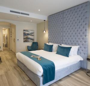 Malte-en-famille-hotel-suite-familiale