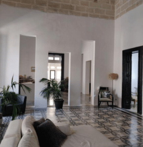 Malte-en-famille-la-valette-maison-location