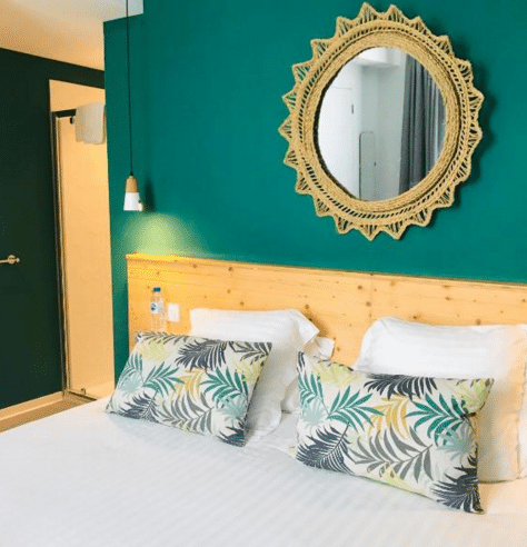 Camargue-en-famille-hotel-miramar