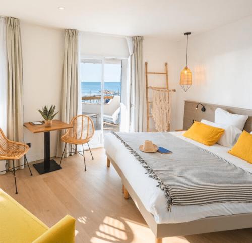 Camargue-en-famille-hotel-casa-marina