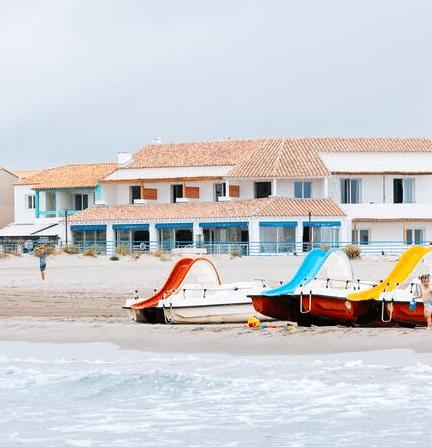 Camargue-en-famille-hotel-saintes-maries-de-la-mer