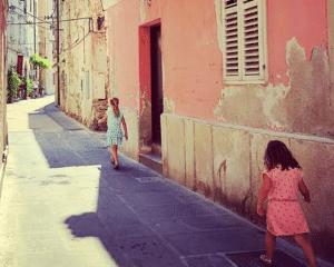 8 Pays Où Partir En Famille Cet été