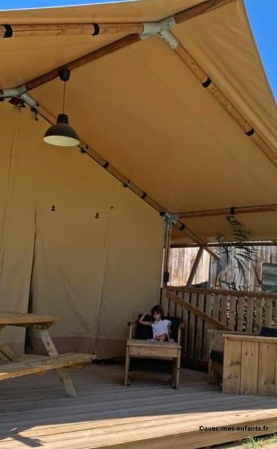 Camargue-en-famille-camping-les-bois-flottes