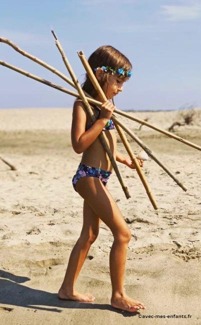 camargue-en-famille-plage