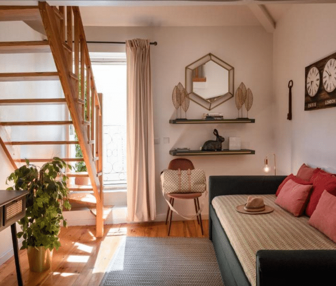 week-end-lisbonne-location-appartement-alfama