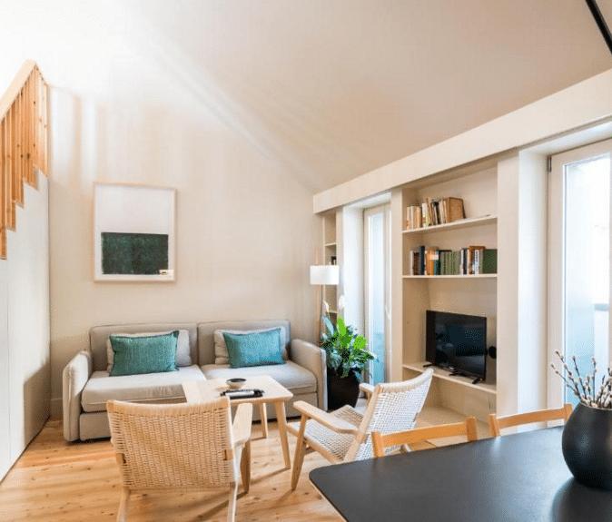 week-end-lisbonne-location-appartement-centre
