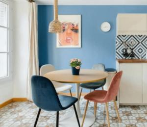 Paris-en-famille-appartement-location